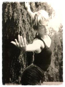 Tanz und Yoga Bremgarten