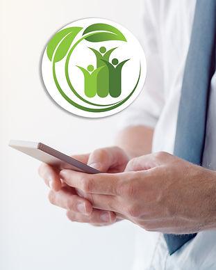 mobile-phone-texting-PUBYZMQ-3.jpg