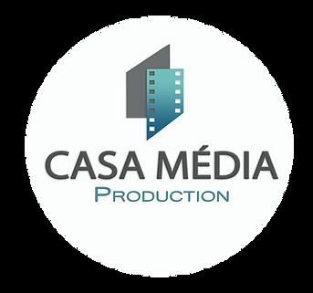 logo_Casa_Média.png