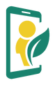 logo vertical VERT-JAUNE.png