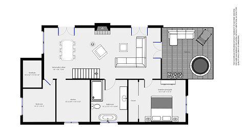 Leblanc Larose - 1st Floor.jpg