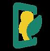 logo VERT-JAUNE petit2.png