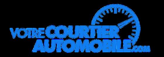 Votre+Courtier+Automobile_t.png