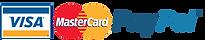 visa-mastercard-paypal.png