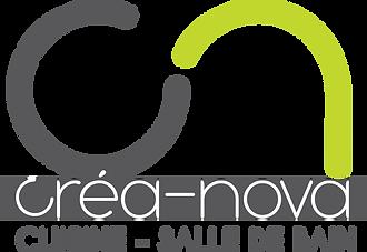 Logo_Crea-Nova.png