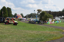 Sunbeau Festival