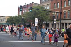 Children's Parade
