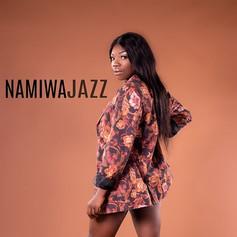Namiwa Jazz