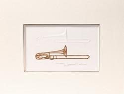 Trombone basse Pt-7585_edited