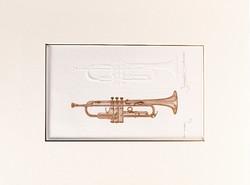 Trompette Pt-7451_edited