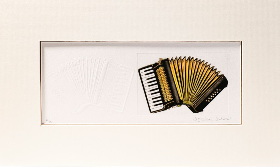 Accordéon_chromatique_piano_Nr_Moy-7437_edited