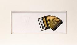 Accordéon_chromatique_piano_Nr_Moy-7437_edited