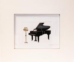 Piano_à_queue_Moy-7386_edited