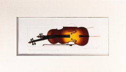 Violoncelle Double Moy-7416_edited_edited