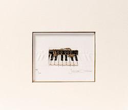 Clarinette Piano Mini-7561_edited