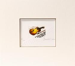 Violon-Piano Pt-7531_edited
