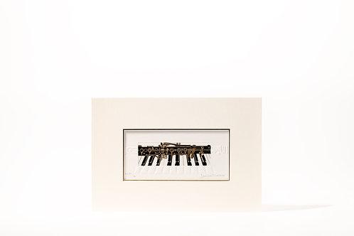 CLARINETTE PIANO GRANDE