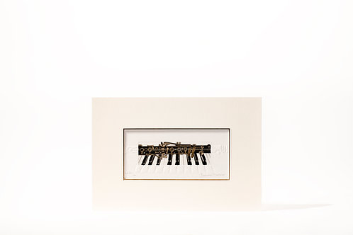 CLARINET PIANO LARGE