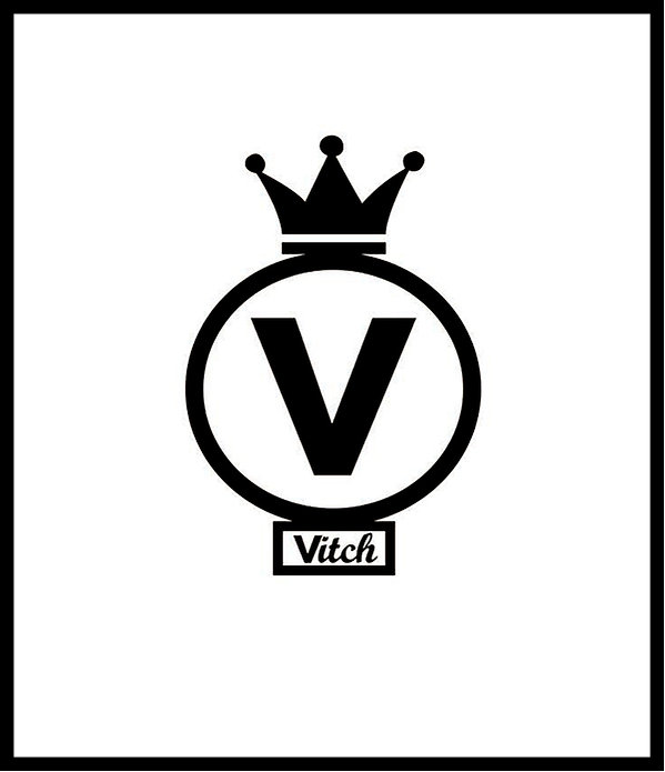 vitch2.jpg