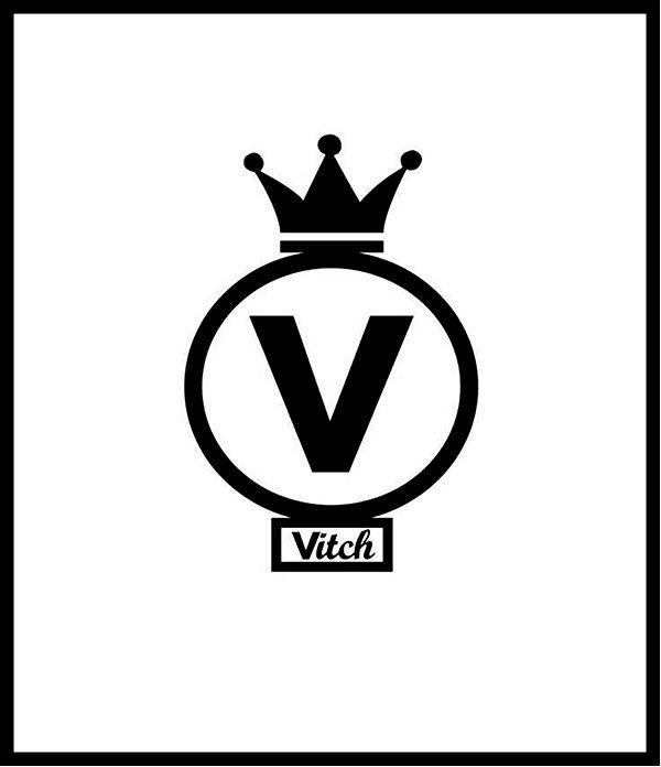 Logo Vitch