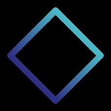 Abstrakcyjny kształt 1