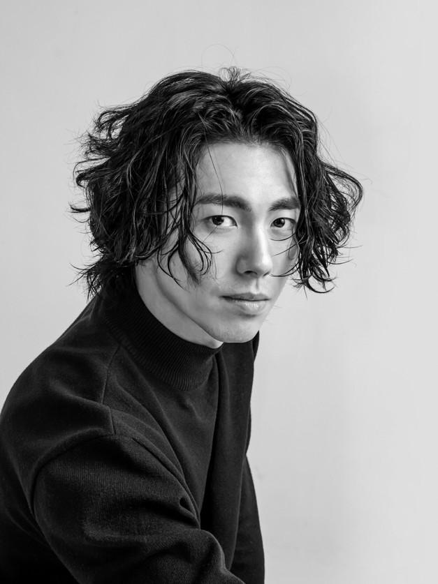 :: 에뻬 프로모션당첨자 :: Actor 안윤철