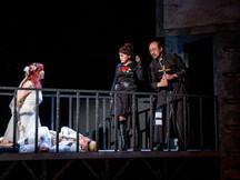 로미오와줄리엣은상해당했다