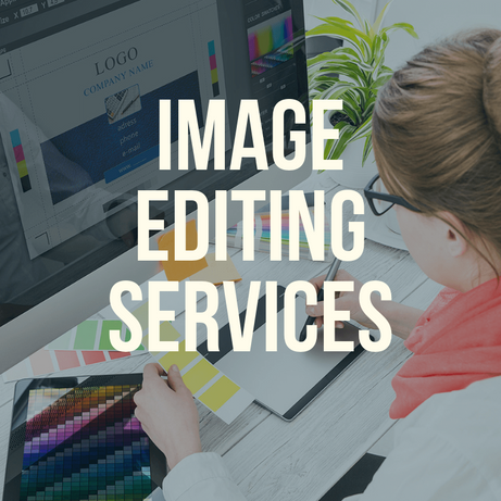 ​Image_Editing_Services.png