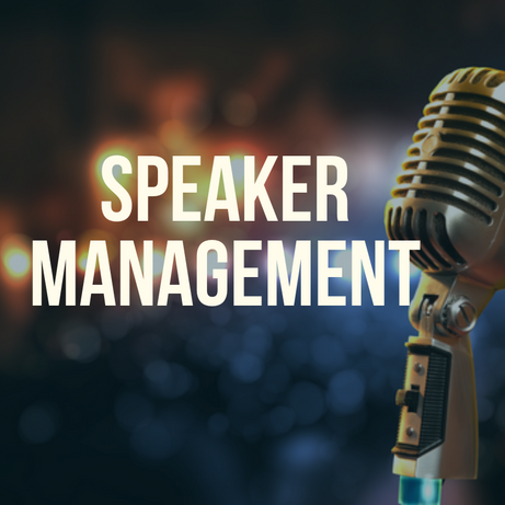 Speaker Management.png
