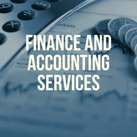 Finance and Accounting Services.png