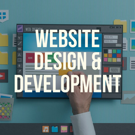 Website Design & Development.png