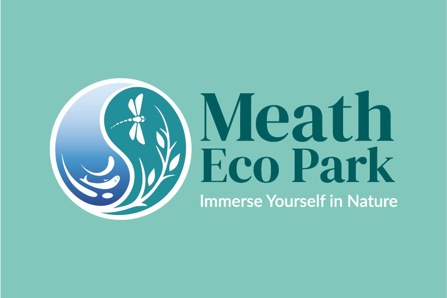 14116 Rathbeggan - Meath Eco Park_Horizo