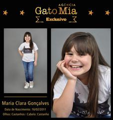 Composite_Exclusivo_Agencia_-_Maria_Clar