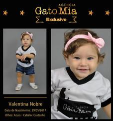 Composite Exclusivo Agencia - Valentina Nobre_Baixa.jpg