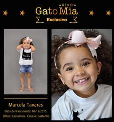 Composite Exclusivo Agencia - Marcela Ta