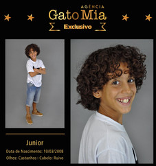 Composite Exclusivo Agencia - Junior.jpg