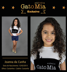 Composite Exclusivo Agencia - Joanna Cunha_Baixa.jpg