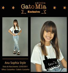Composite Exclusivo Agencia - Ana Sophia Style .jpg