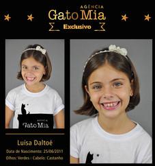 Composite_Exclusivo_Agencia_-_Luísa_Dalt