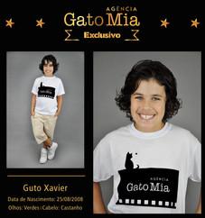 Composite Exclusivo Agencia - Guto Xavier_Baixa.jpg