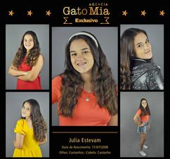 Composite Exclusivo - Julia Estevam.jpg