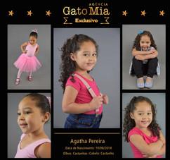 Composite Exclusivo - Agatha Pereira_Baixa.jpg