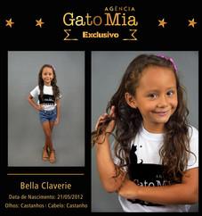 Composite Exclusivo Agencia - Bella Clav