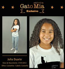 Composite Exclusivo Agencia - Julia Duarte (1)-2.jpg
