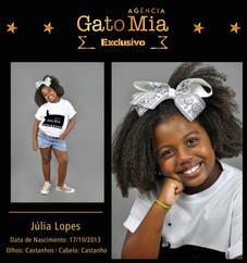 Composite_Exclusivo_Agencia_-_Júlia_Lope