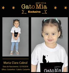 Maria Clara Cabral.png