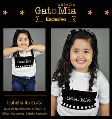Composite Exclusivo Agencia - Isabella da Costa_baixa.jpg