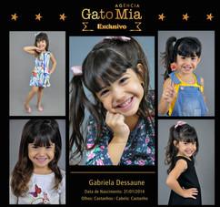Composite Exclusivo - Gabriela Dessaune_Baixa.jpg