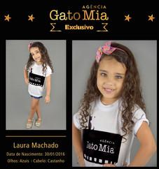 Composite Exclusivo - Laura Machado.jpg