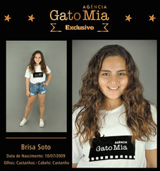 Composite Exclusivo Agencia - Brisa Soto-2.jpg